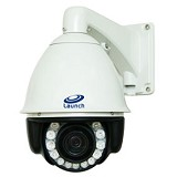 LAUNCH IP Camera [LC5206E7-H3R] - Ip Camera
